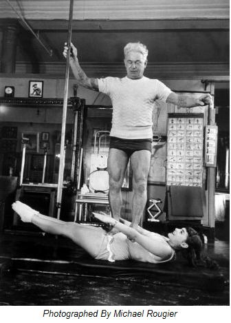 joseph-pilates-balancing-hundreds
